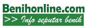 Benihonline.com